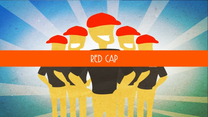 RedCap_Bacon