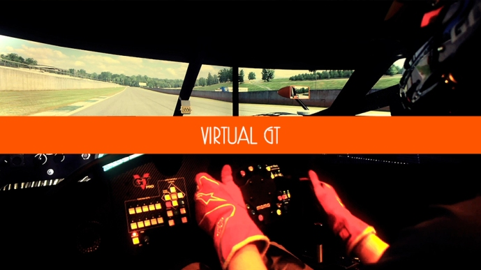 VirtualGT_Bacon