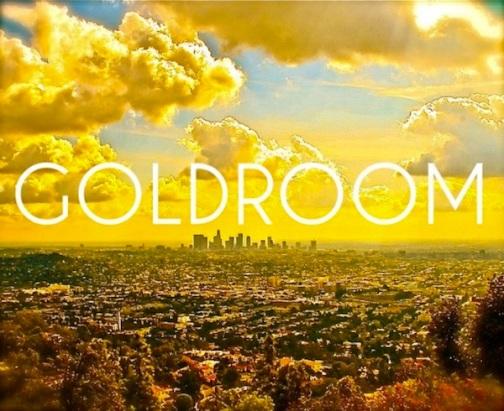 goldroom1