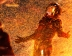 header-star-trek-into-darkness-first-volcanic-clip