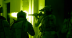 zero-dark-thirty-tv-spot-and-review-round-up