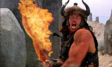 Arnold Battles